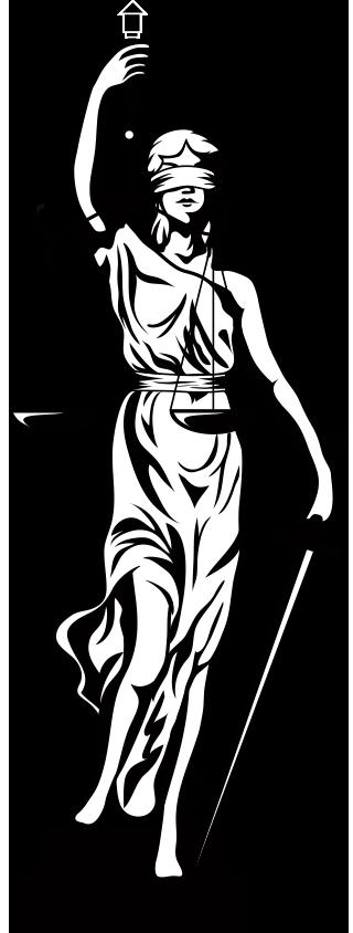 Illustration by vecteezy.com